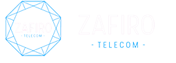 Zafiro Telecom